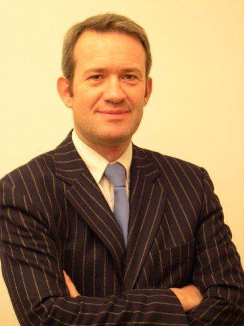 Manuel Auguste-Dormeuil