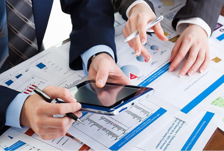 Audit et Expertise Comptable : étude RH et rémunérations 2015-2016