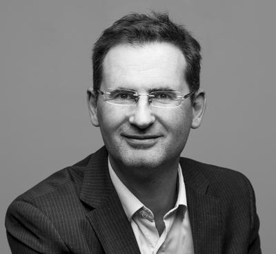 Christophe Viry