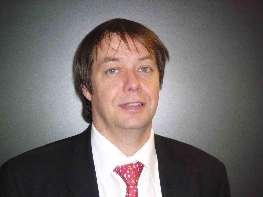 Didier RENAULD