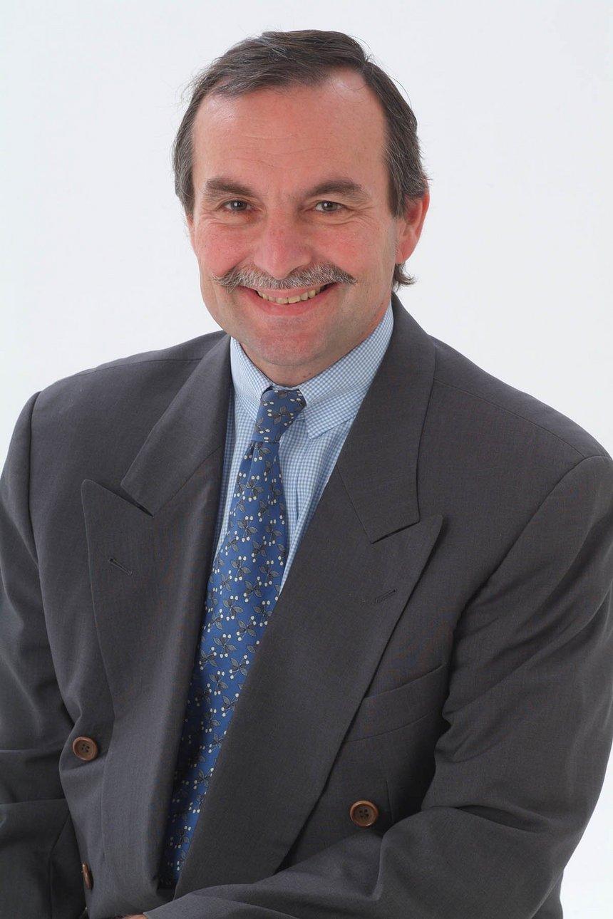 Jean Philippe SARRAUT
