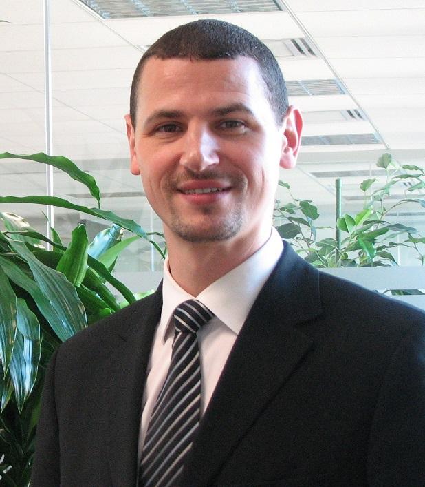 Steve Bousabata