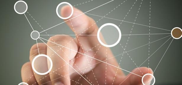 Le nombre d'entreprises interconnectées devrait doubler d'ici 2017