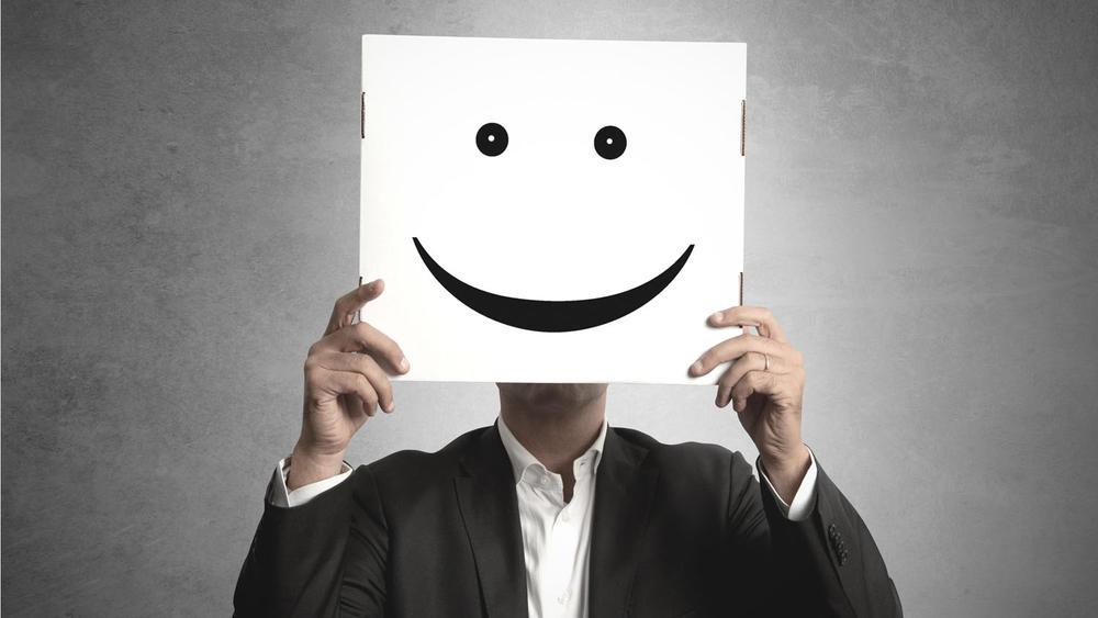 DAF : 78% confiants dans la croissance de leur entreprise