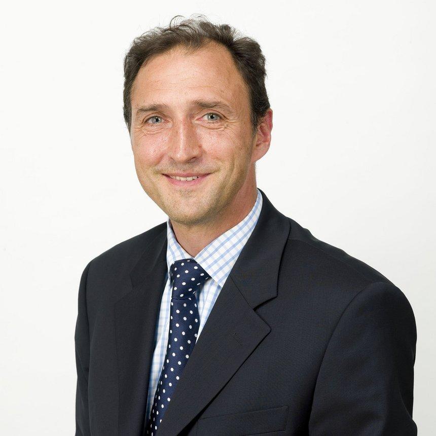 Olivier Burah
