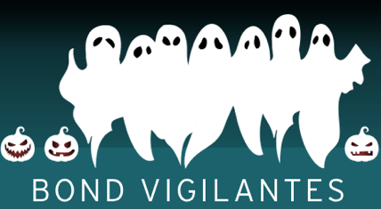 Halloween : 5 graphiques effrayants sur l'économie mondiale