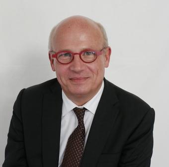 Denis Gadonnet