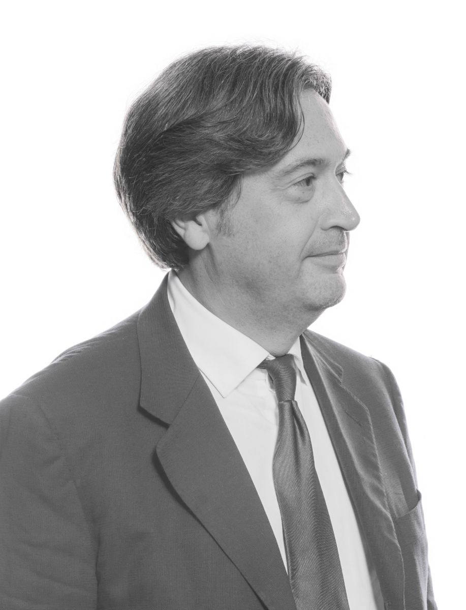 Bruno Leblanc