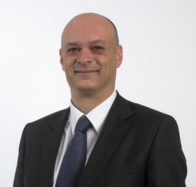 Alban Verchere