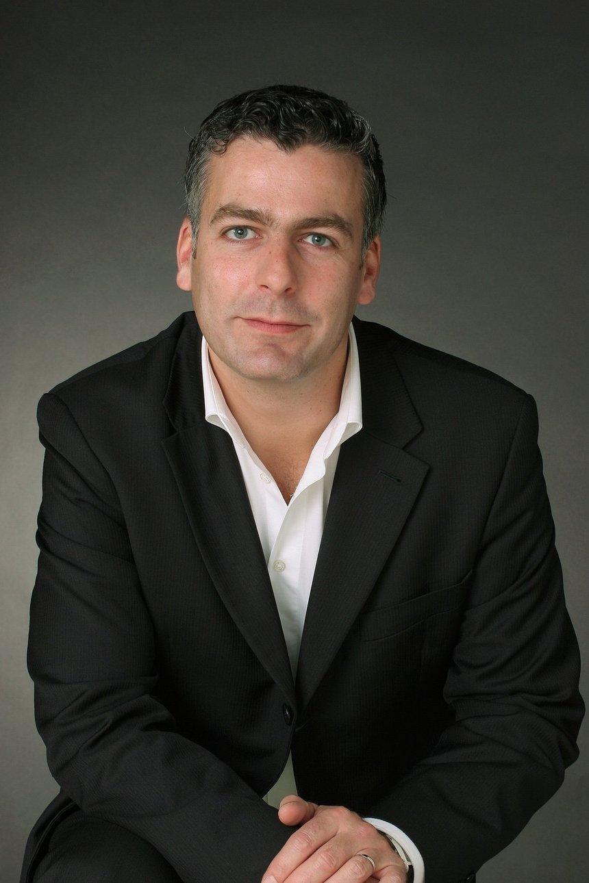 Jérôme Lesage
