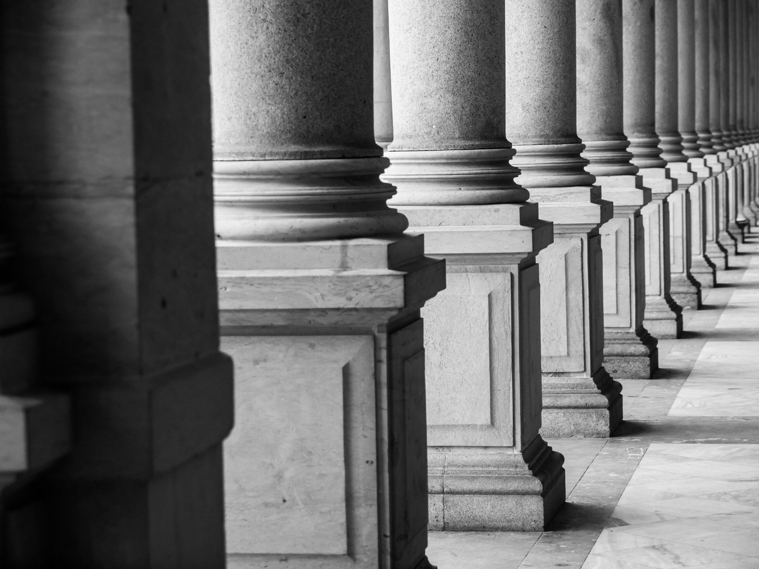 CMi2i publie les résultats de son enquête annuelle auprès des investisseurs sur la gouvernance d'entreprise