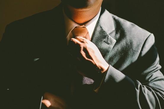 Un DAF trop strict pourrait nuire à l'entreprise