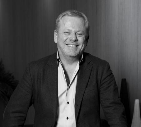 Serge Hauser