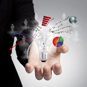 Création de sociétés et comptes bancaires Offshore, l'essentiel à savoir !