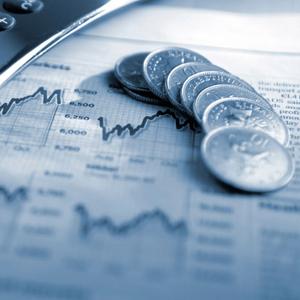 Comment ouvrir un compte offshore chez Breder Suasso