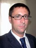 Sébastien Burlet