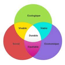 L'éthique sociale, sociétale, et environnementale, comme l'éthique philosophique, renvoie en définitive à la responsabilité de chacun