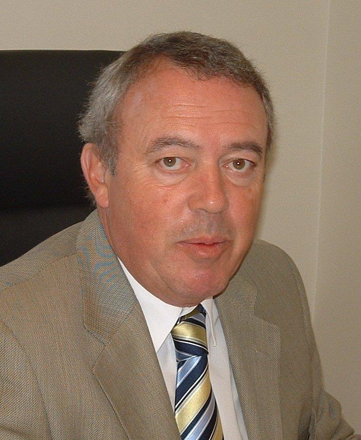 Jean-Jacques JOLY