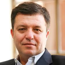 Rado Kotorov