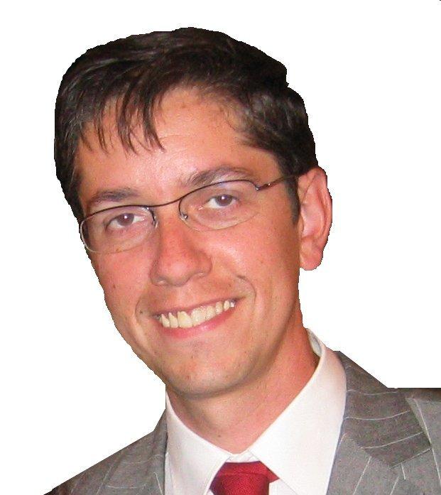 Pierre Murat