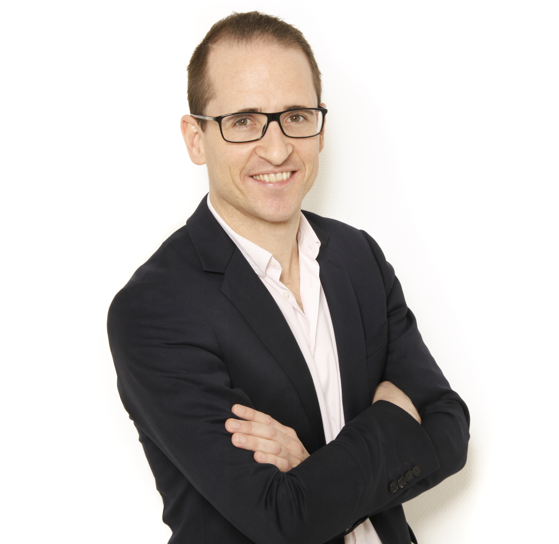 Renaud Guillerm
