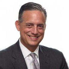 Robert Contri