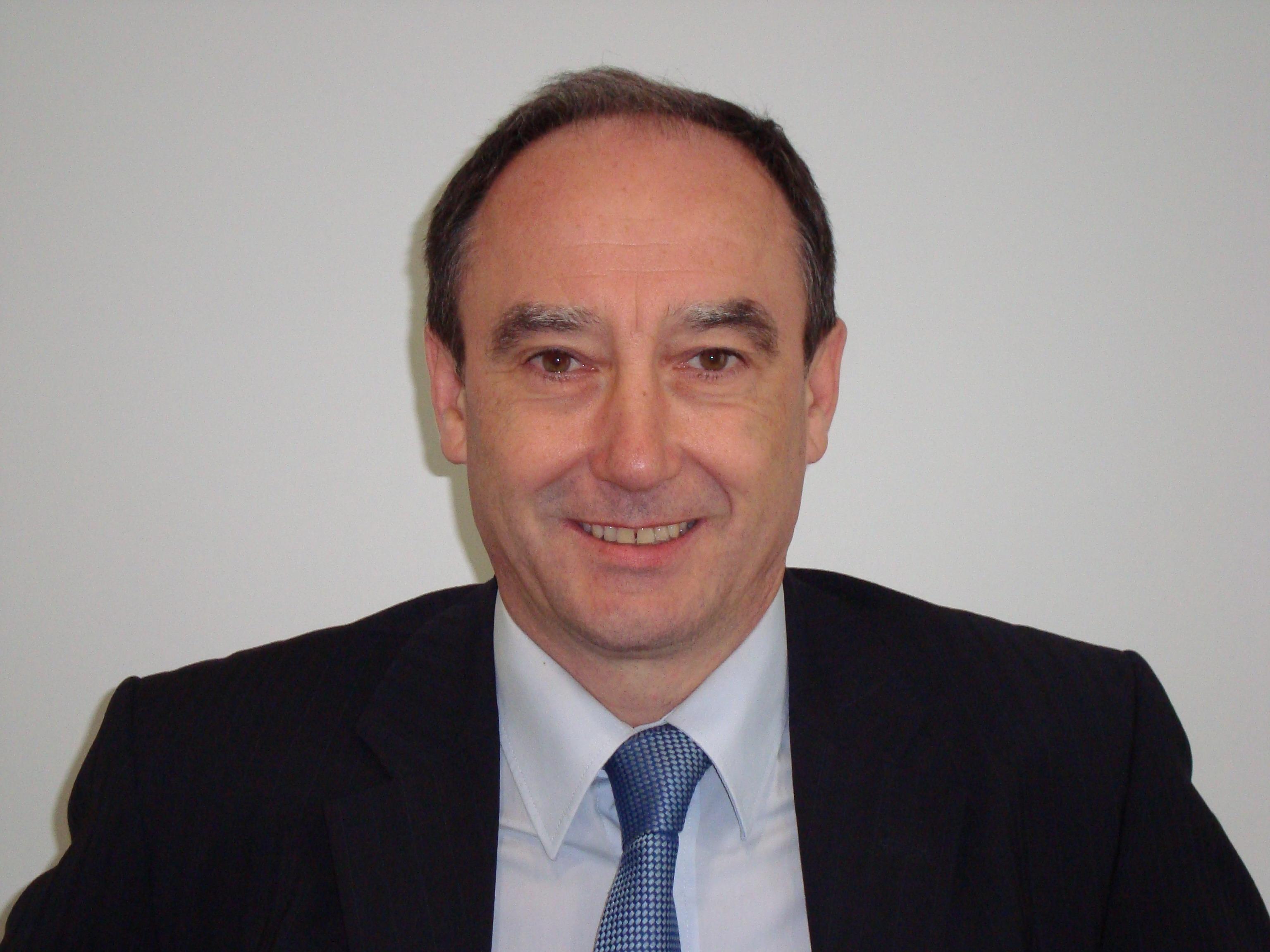 Gérard Bialek