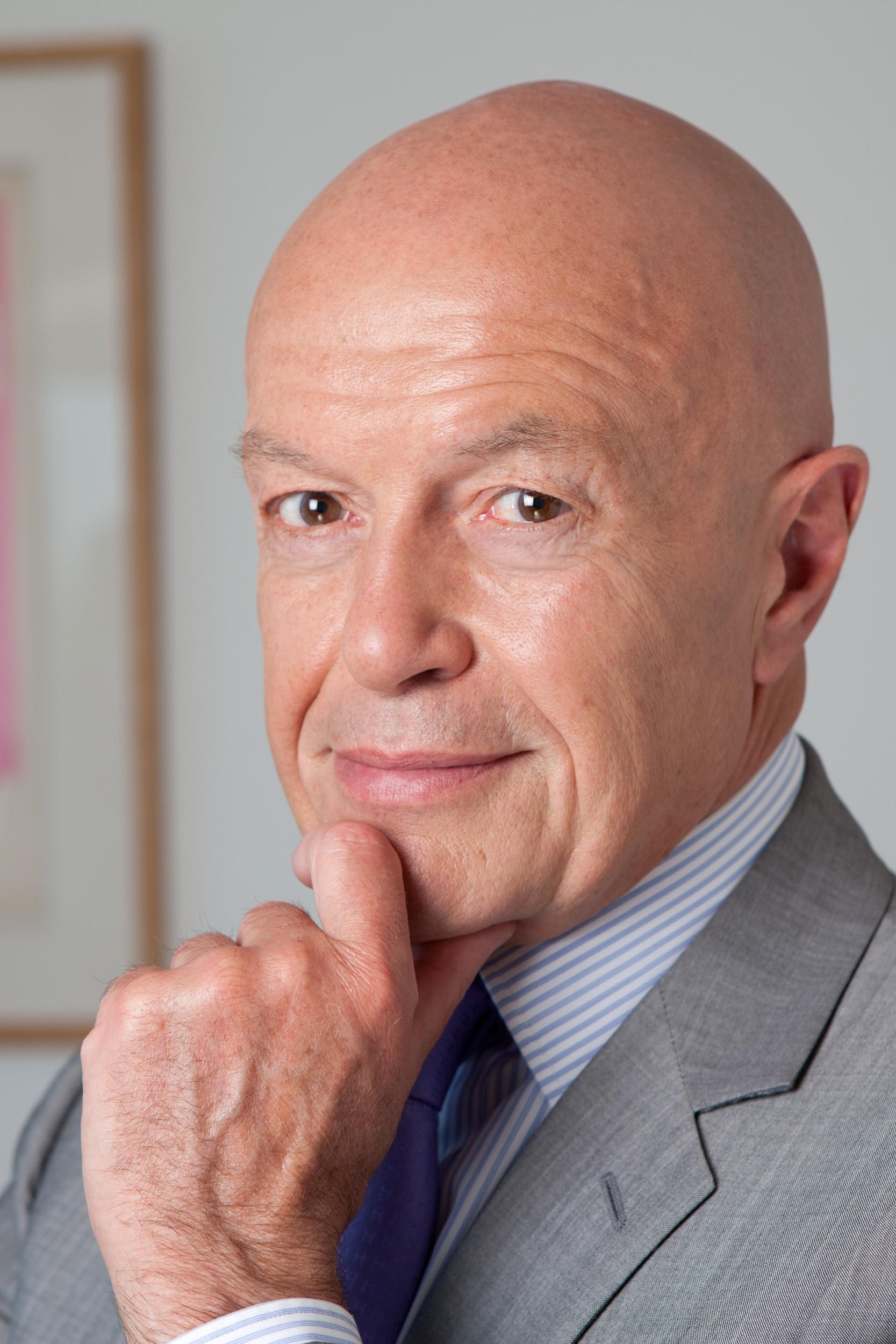 Philippe Derouin crée sa boutique de droit dédiée principalement à la fiscalité des transactions et au contentieux fiscal