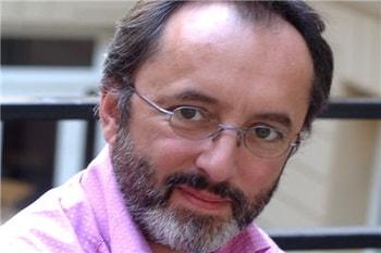 Guillaume Buffet