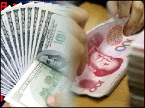2025 : la Chine plus forte que les Etats-Unis dans l'économie mondiale