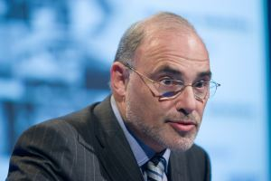 SAP Appoints Léo Apotheker Co-CEO