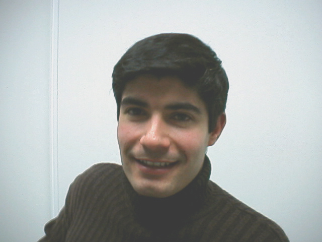 Philippe Plantive