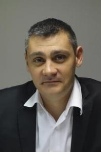 Yann Duchemin