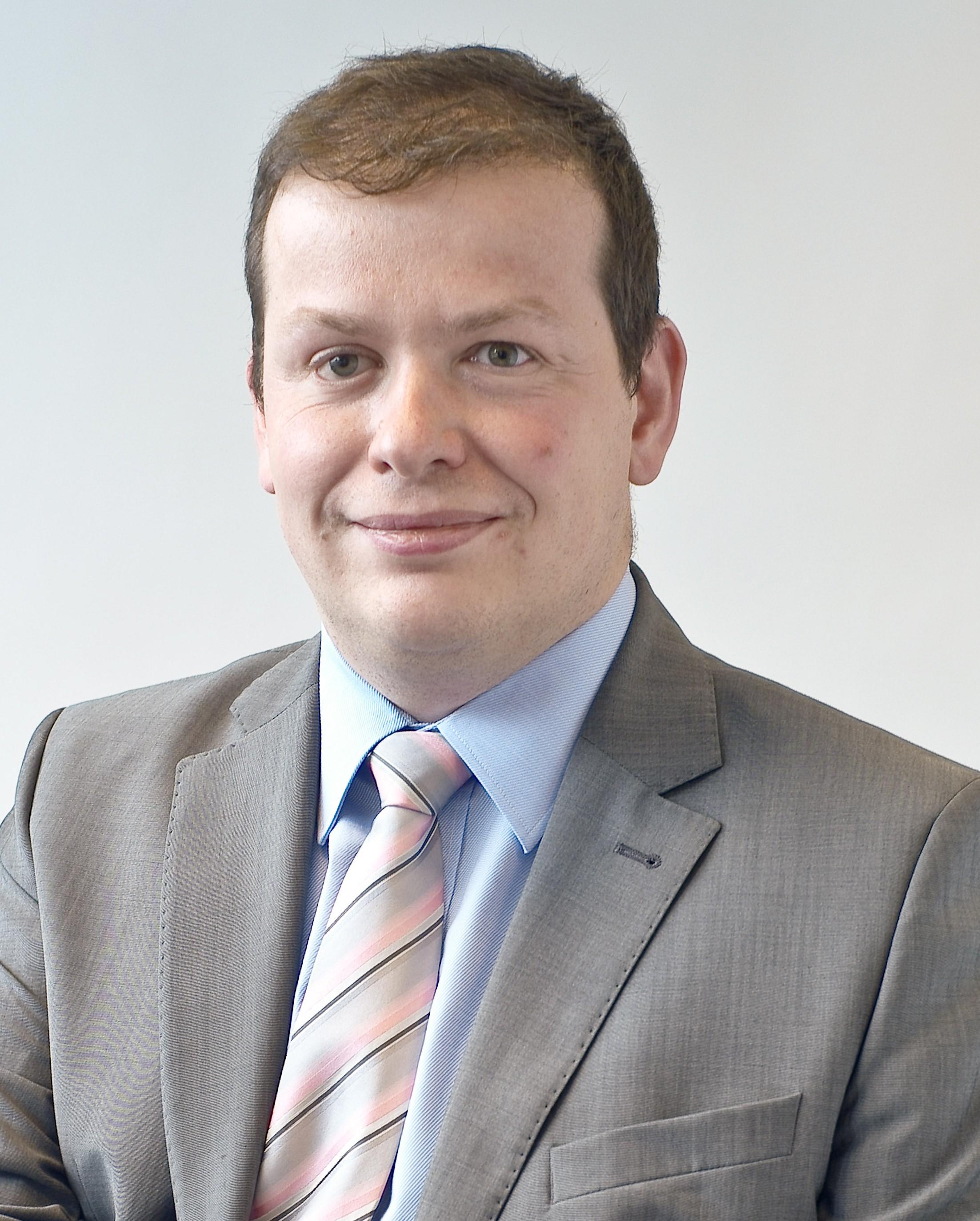 Jean-Michel Huet