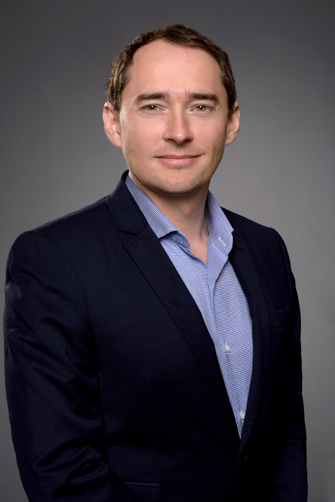 Guillaume Ponsard