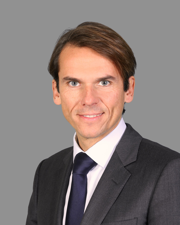 Franck Portais