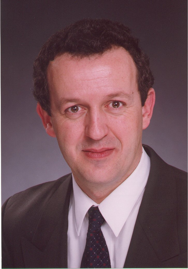 Jean Rauscher