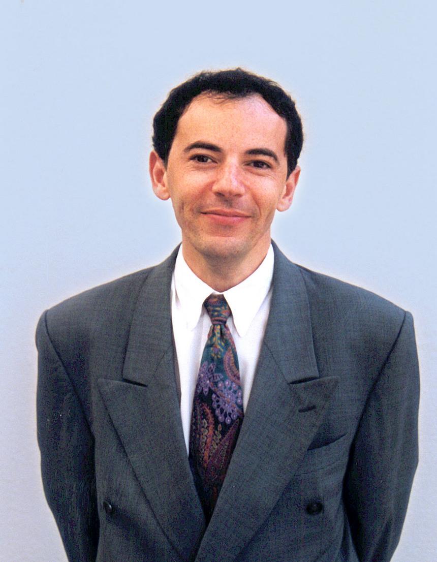 Jean-Louis Sadokh
