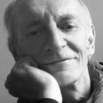 Alain Brégy