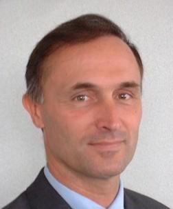 Daniel Malot