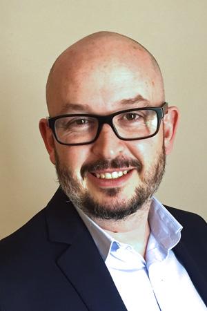 Damien Pasquinelli