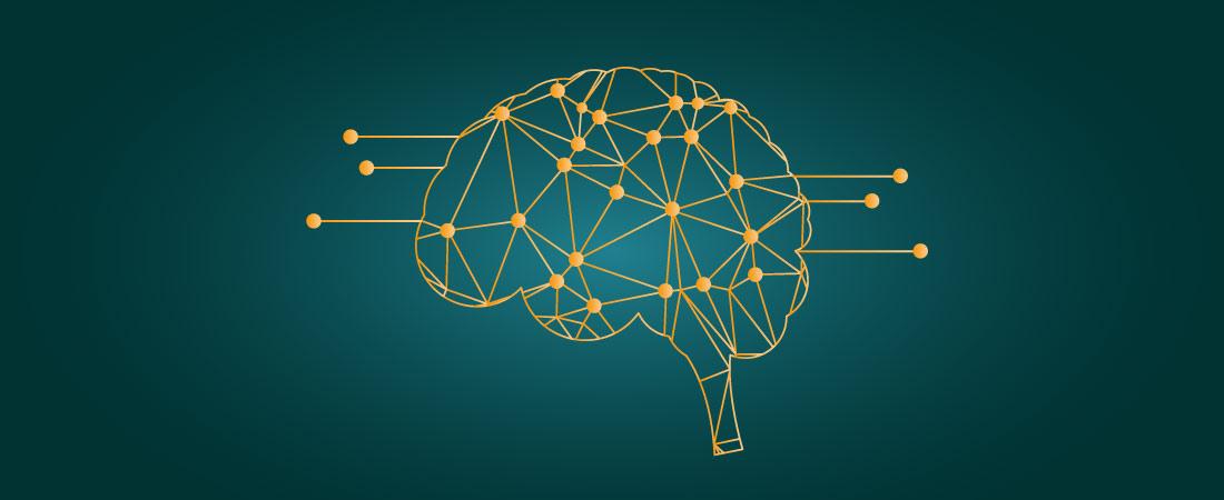Deep Learning : La nouvelle génération d'intelligence artificielle