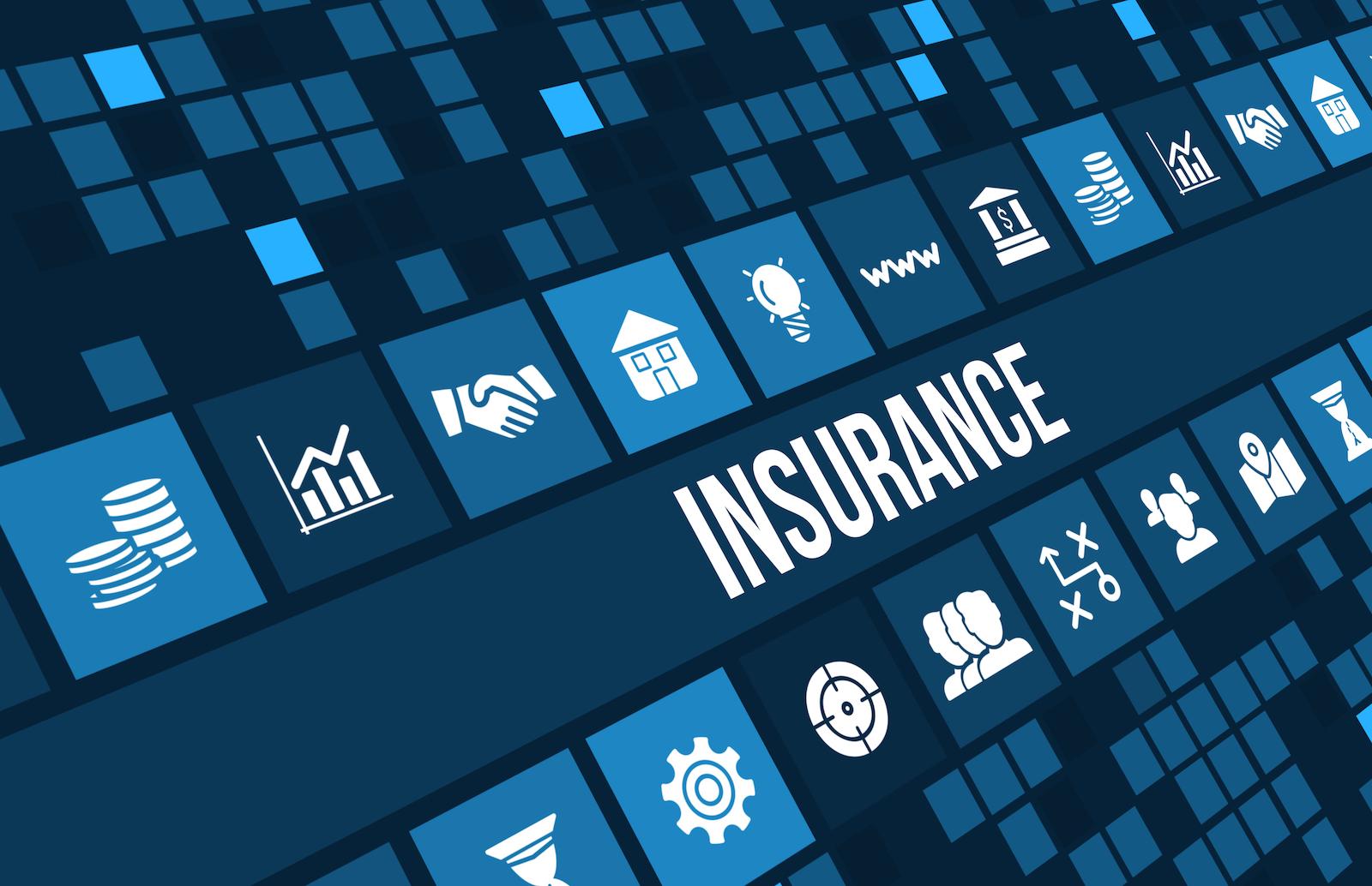 Assurchain : retour sur la conférence assurance et blockchain