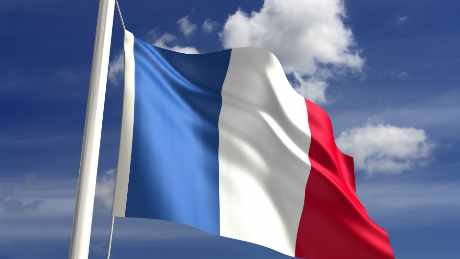 Frenchain, le label France Blocktech