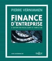 La direction financière des entreprises en crise