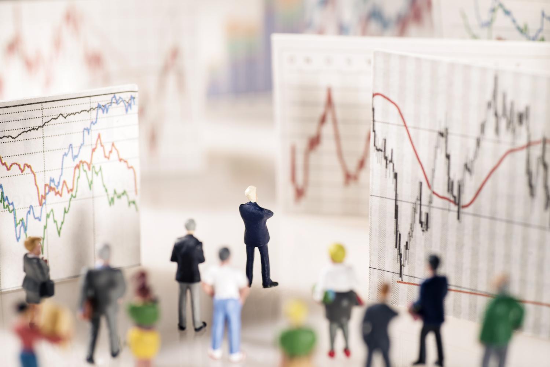 Que deviennent les PME et ETI françaises accompagnées par les acteurs du capital-transmission / LBO français ?