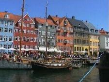 Coface se renforce dans l'affacturage au Danemark, et consolide sa présence sur le marché scandinave