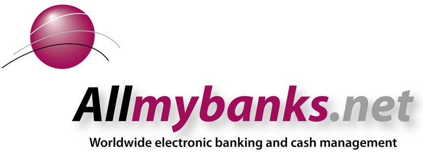 exalog lance Allmybanks.net, sa nouvelle solution internationale d'electronic banking et de cash management