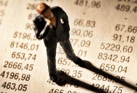 CFO européens : un optimisme mesuré