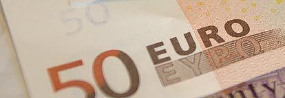 Slovaquie : la porte de l'euro est grand ouverte